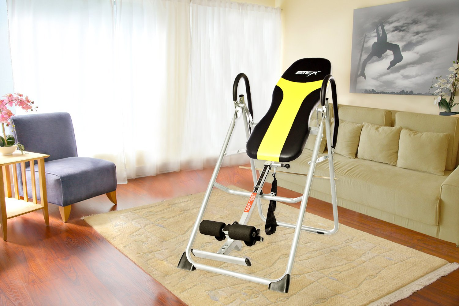 Best Inversion Table 2019 Skip to primary content skip to secondary what is an inversion table? best inversion table 2019