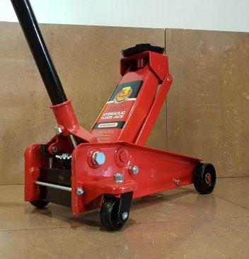 floor-jack-that-lift