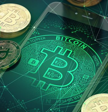 trading bitcoin for profit