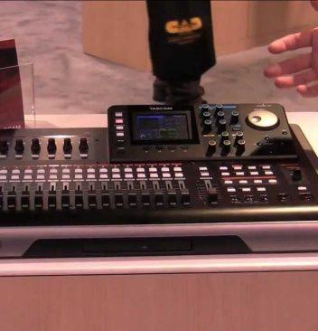 digital-multitrack-recorders-reviews