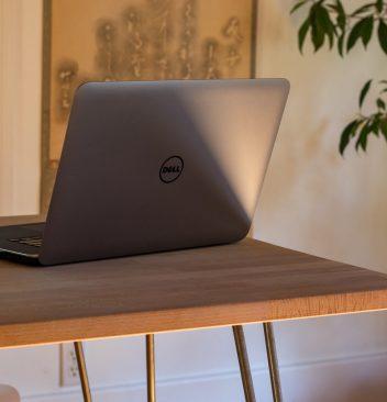 laptop-repair