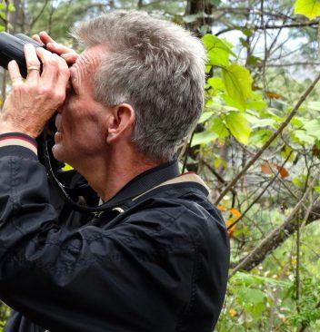 bushnell-falcon-binoculars