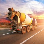 concrete-cement-mixer