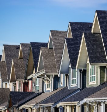 north american roofing tampa fl 33610
