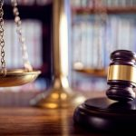 list of legal laws