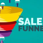 sales-funnel-inceased