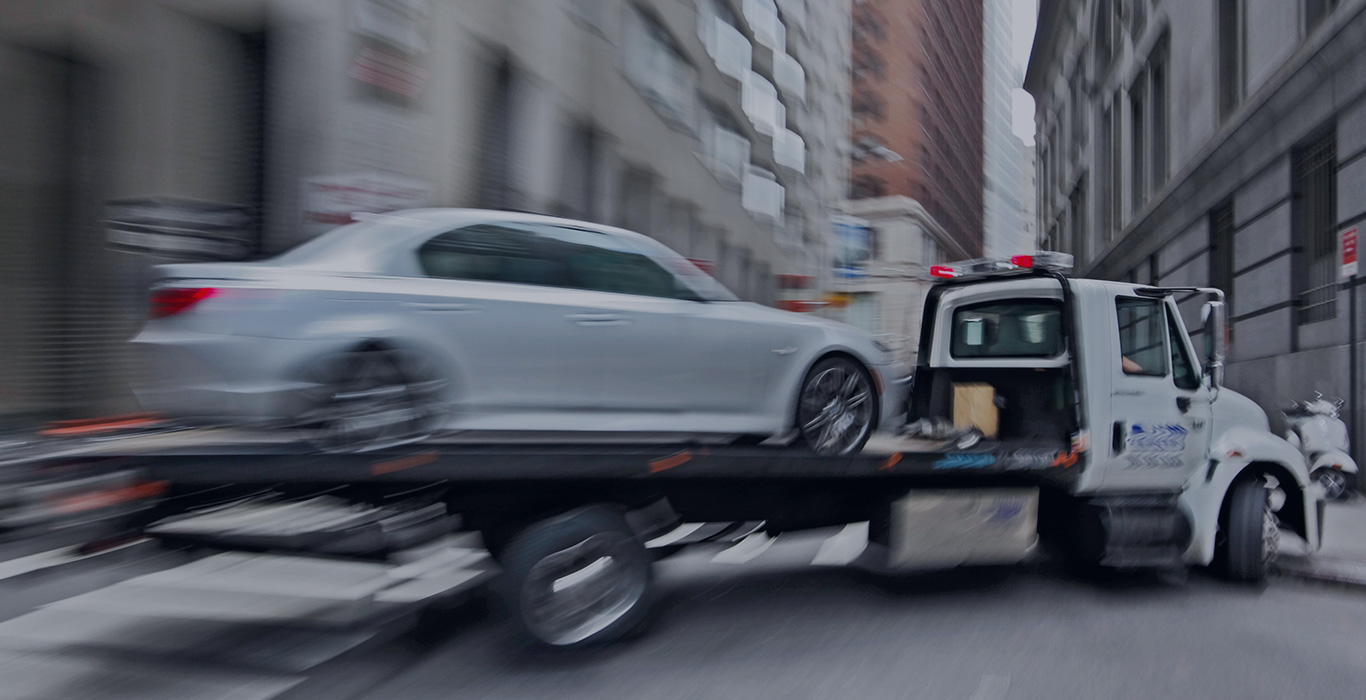 towing-service-in-city