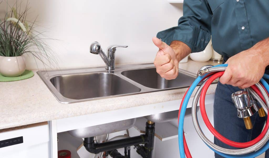 when-you-need-plumbing-service