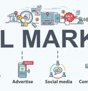 the art of digital marketing pdf