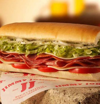 jimmy johns promo code may 2020