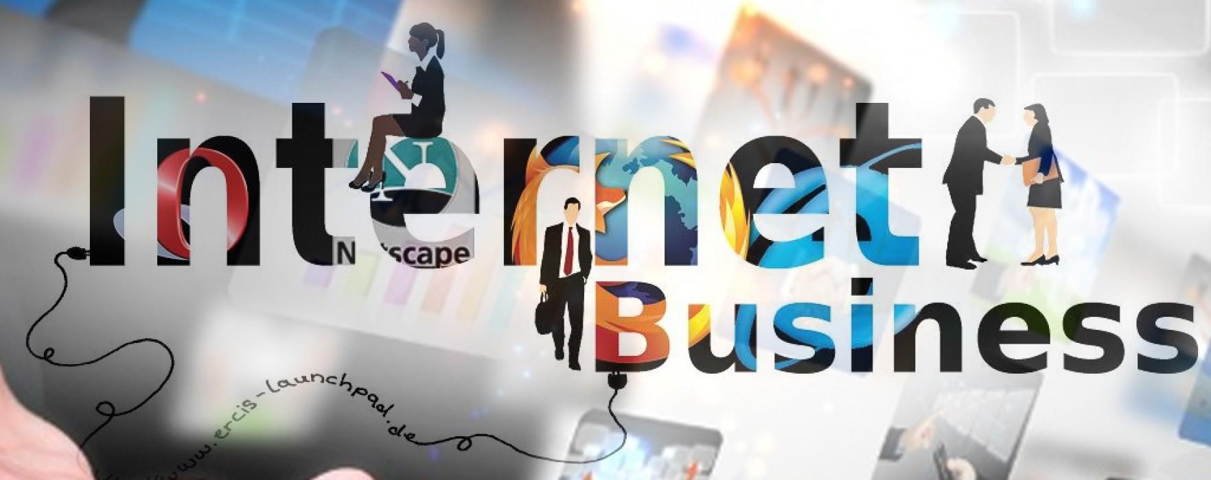 best online business models