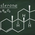 testosterone pills