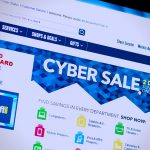 what is cyber monday 2019