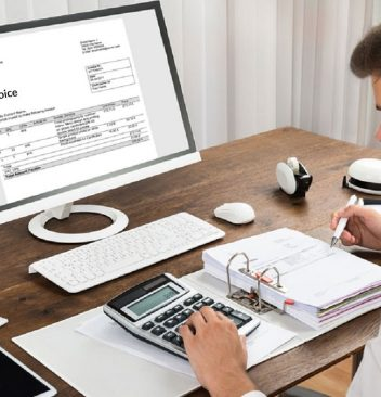 accounting services online