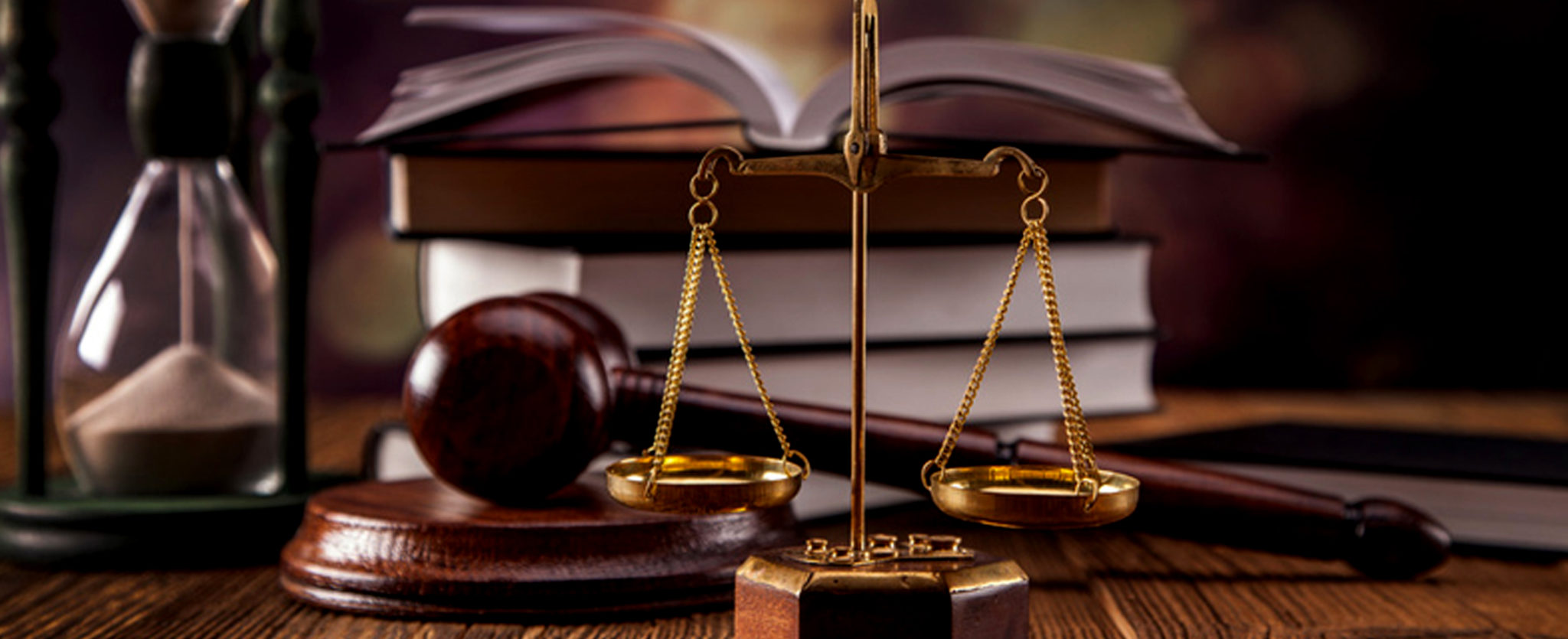 laws in california