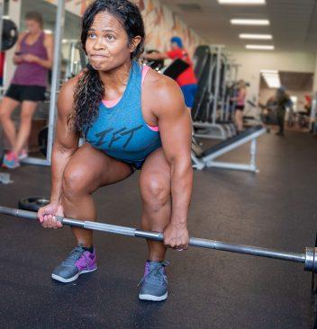 best bodybuilding supplements for women