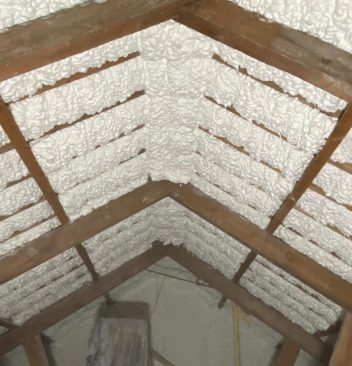 best-roof-insulation