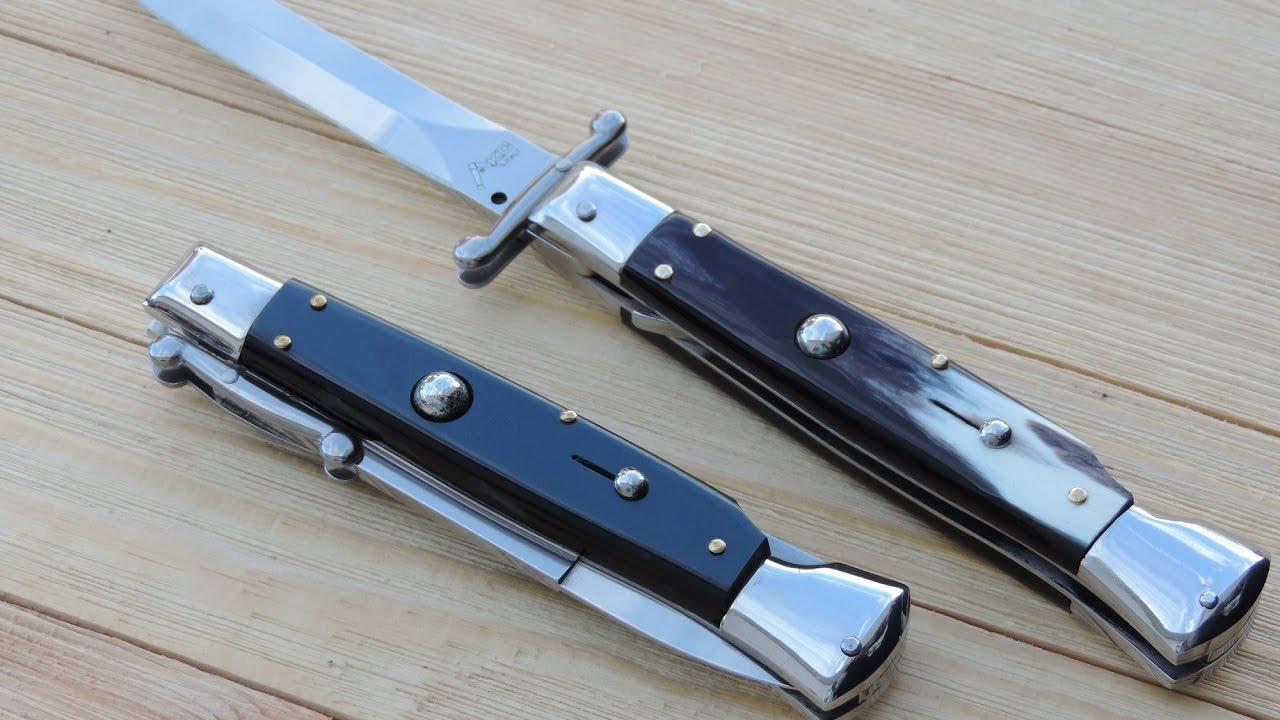 Stiletto-knife-for-eating
