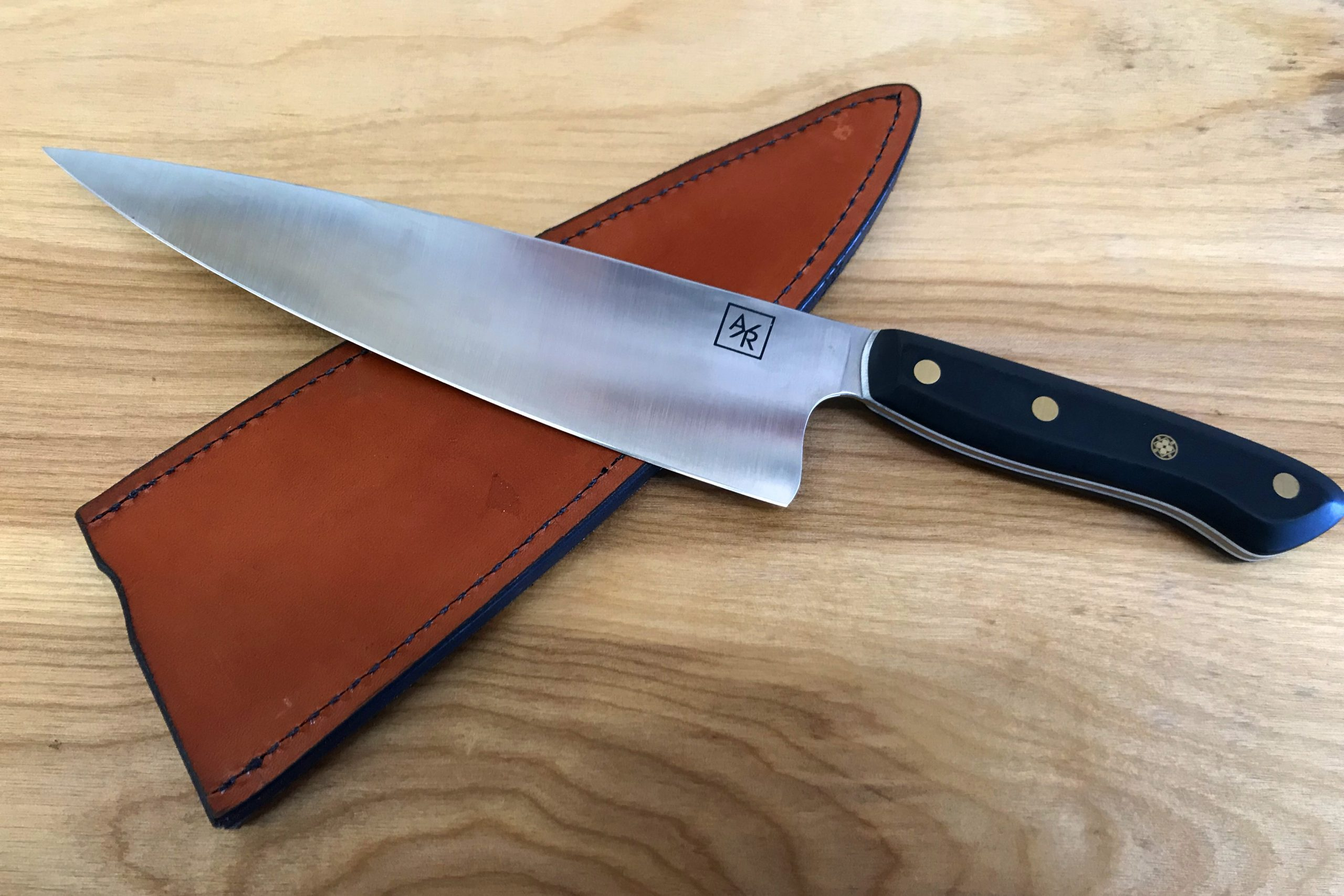 maintain-your-kitchen-knife
