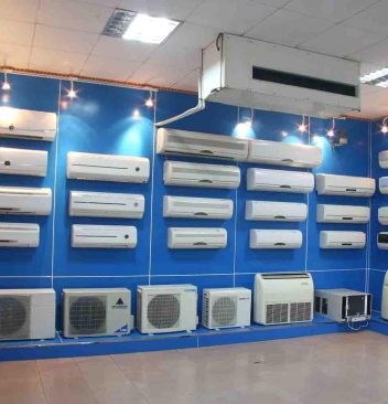 Air-conditioning-companies