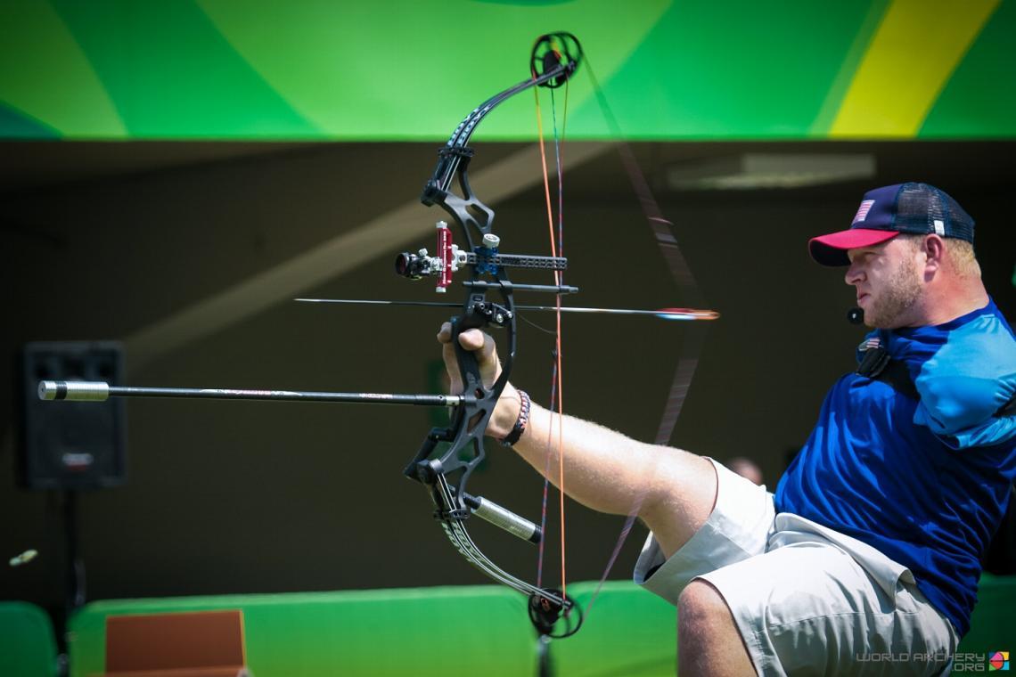 great archery