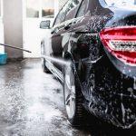 best-washing-service